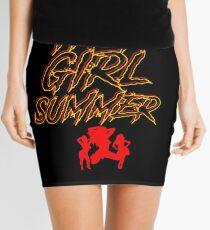 Chicas Calientes Minifaldas Redbubble