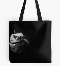 The Colors Of Photography ~ Part Nine Tote Bag