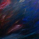 Nebula by mspicone