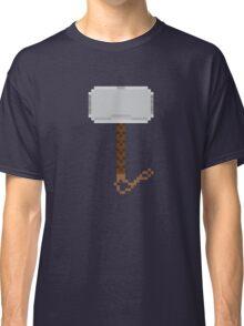 Hammer Down Classic T-Shirt