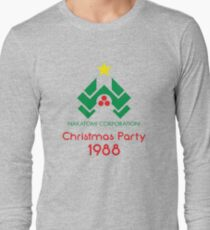 Welcome to the Party, Pal! T-Shirt
