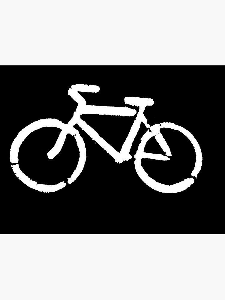 Bike by juhanrodrik