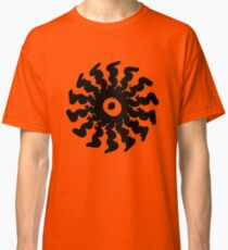 Rays Classic T-Shirt