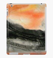 scarface..... iPad Case/Skin