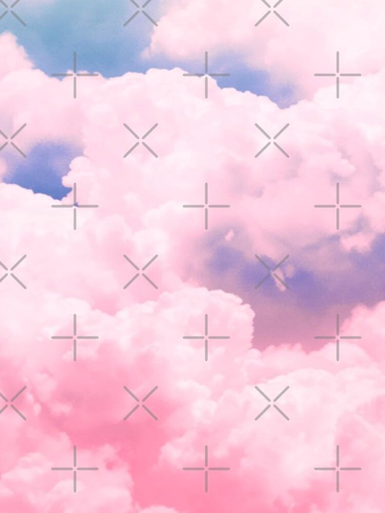 Candy Sky by cafelab