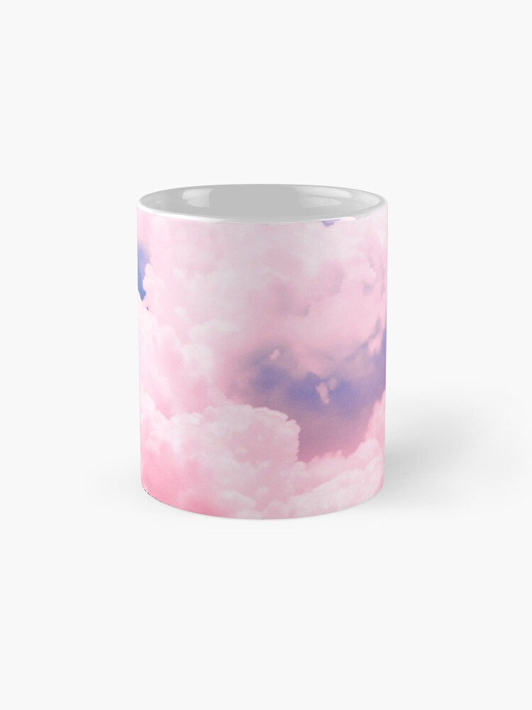 Alternate view of Candy Sky Mug
