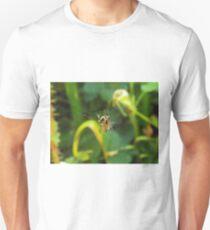 Orb Weaver Unisex T-Shirt