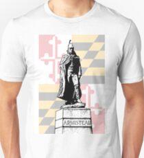 Armistead - American Hero T-Shirt