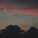 Pink Sunset by photographyjen