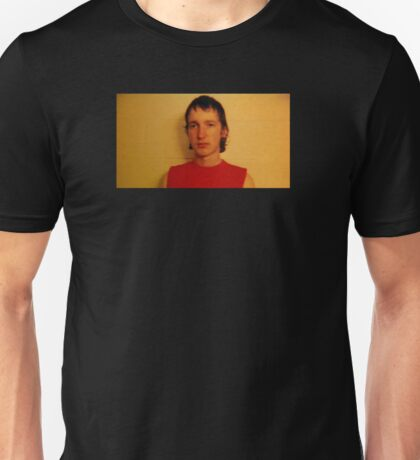 TUMBLER  Unisex T-Shirt