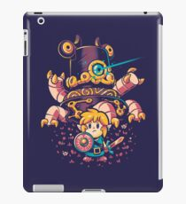 Hero's Awakening iPad Case/Skin