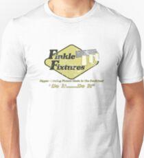 Finkle Fixtures T-Shirt