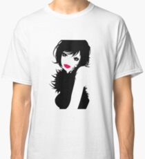 Elegance. Classic T-Shirt