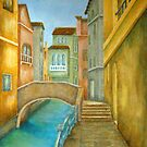 Venezia by Allegretto