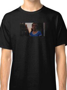 CHLOE #2 Classic T-Shirt