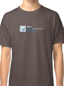 @Navi_the_Fairy Classic T-Shirt