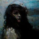 Stormbringer by Mackill