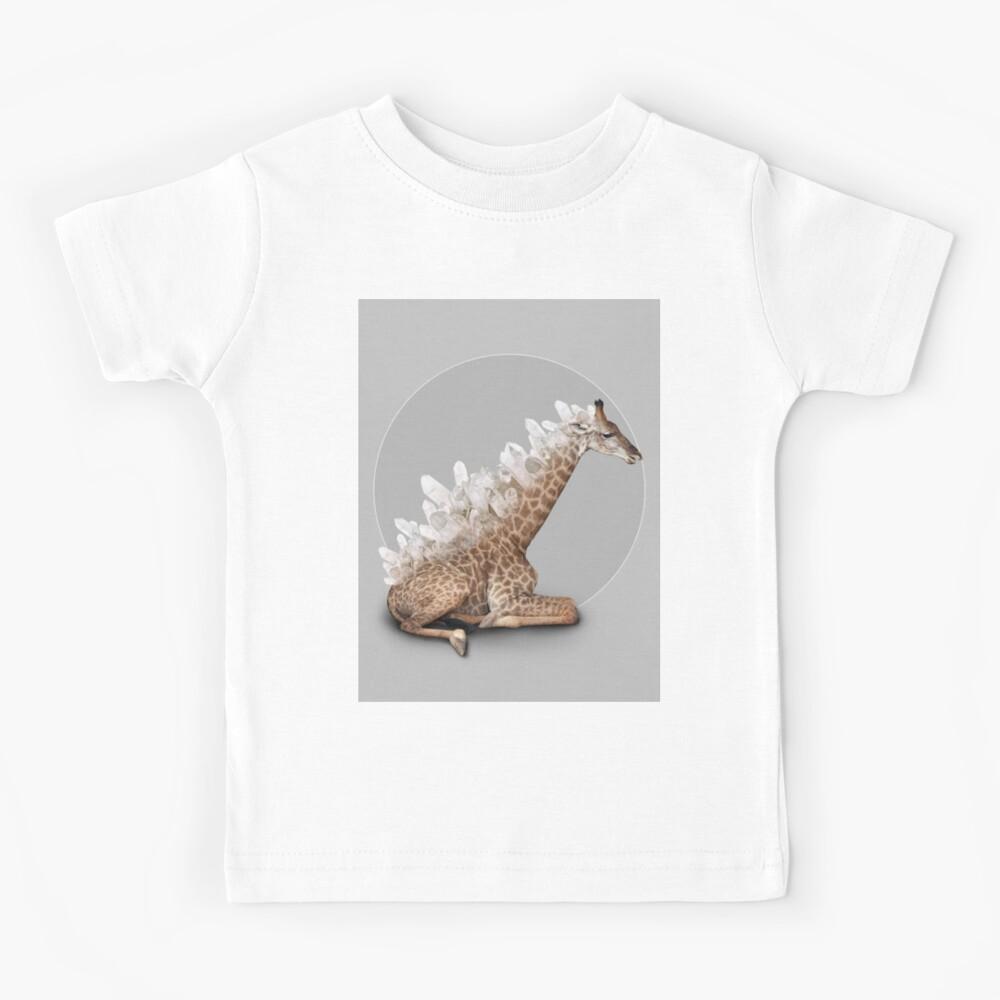 orenda III Kids T-Shirt