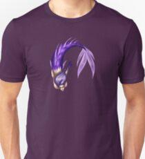 Sagittarius Mermaid Unisex T-Shirt