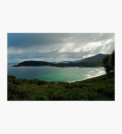Squeaky Beach,Wilsons Prom Photographic Print