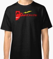 Duridorecchio Logo Classic T-Shirt