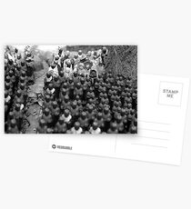 a buddha for each child Postcards