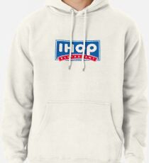 Top Selling Ihop Restaurant Merchandise Pullover Hoodie