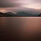 Loweswater, Cumbria. UK by David Lewins