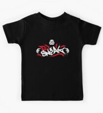 Dj Sneak House Gangster Kids Tee