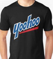 Yoo Hoo T-Shirt
