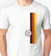 Vettel Unisex T-Shirt