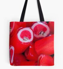 Hi there Sweetie Tote Bag