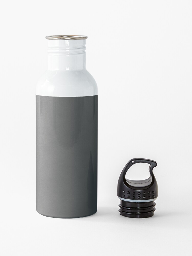 Alternate view of CHIEF HOPPER Water Bottle