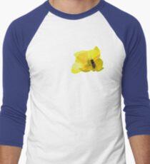 Flower Power. T-Shirt
