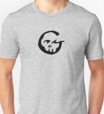 A Wesen's Worst Nightmare Unisex T-Shirt
