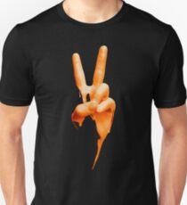Peace Paint T-Shirt