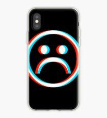 Sad Boys iPhone Case