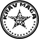 Krav Maga by Steve's Fun Designs