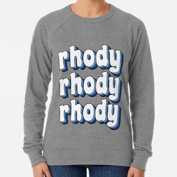 Providence College Girls Pullover Hoodie School Spirit Sweatshirt Heather