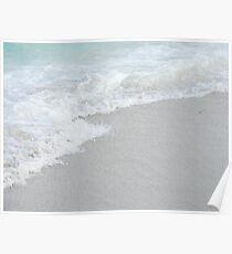 Miami Wave Poster