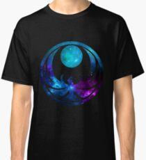 Nightingale Energies Classic T-Shirt