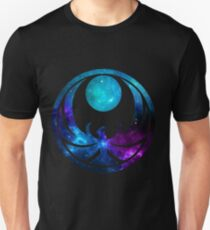 Nightingale Energies Unisex T-Shirt