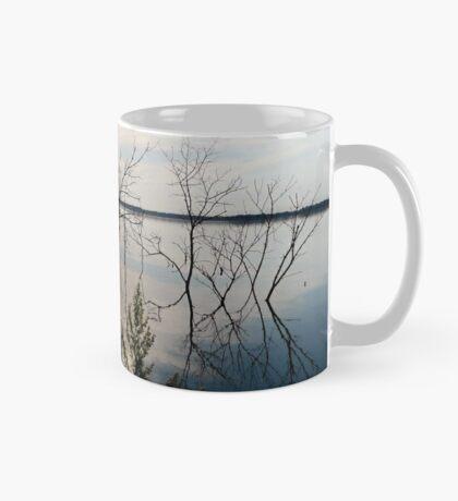 Serenity at it's Best Mug
