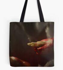 monocot emergence Tote Bag