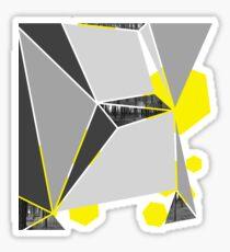 Fracture Sticker