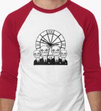 The Gentlemen Clocktower T-Shirt