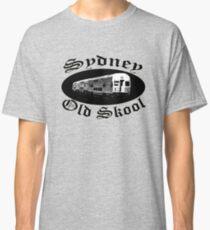 Sydney V Set Classic T-Shirt