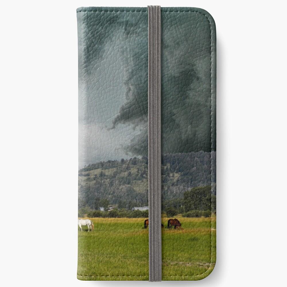 4901 iPhone Wallet
