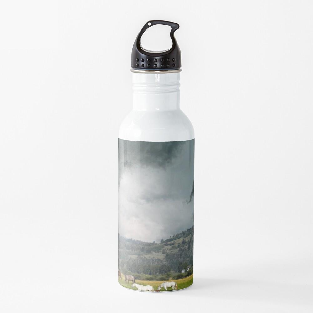 4901 Water Bottle