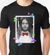 Ombre Jared Leto T-Shirt